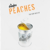 Peaches : the very best of