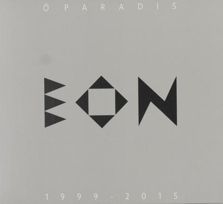 Eon 1999-2015