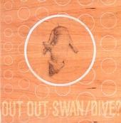 Swan ; Dive?