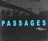 Passages