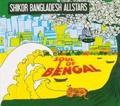 Soul of Bengal