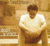Body & voice