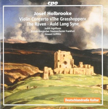 Symphonic poems II. vol.2