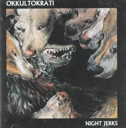 Night jerks
