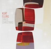 The beautiful day : Kurt Elling sings Christmas