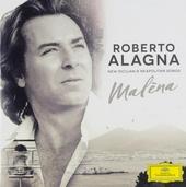 Malèna : new Sicilian and Neapolitan songs