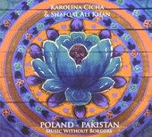Poland - Pakistan : music without borders