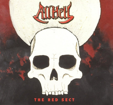 The red sect