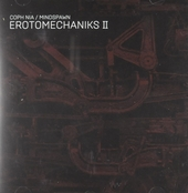 Erotomechaniks II