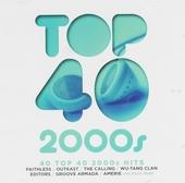 Top 40 2000's