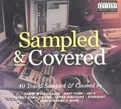 Sampled & covered