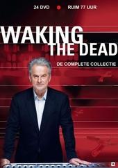 Waking the dead : de complete collectie