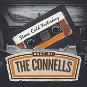 Stone cold yesterday : best of the connells