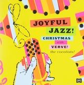 Joyful jazz! : Christmas with Verve. Vol. 1, The vocalists