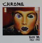 Box II : 1983-1995