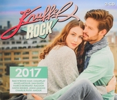 Knuffelrock 2017