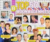 Top 50 woonwagenhits. vol.8