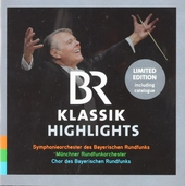 BR Klassik : highlights