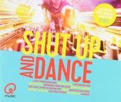 Shut up and dance 2016. vol.2