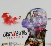 New level unlocked