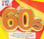 60 hits of the... 60s