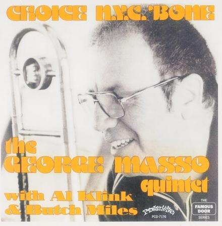 Choice N.Y.C. bone