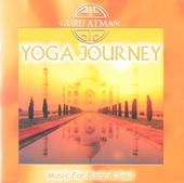 Yoga journey : Music for body & soul