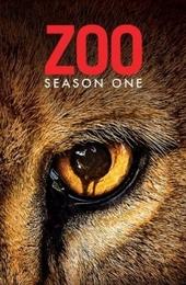 Zoo. Seizoen 1