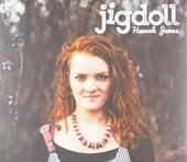 Jigdoll