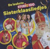 De leukste Sinterklaasliedjes
