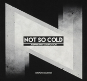 Not so cold : a warm wave compilation