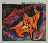 Brigid Mae Power