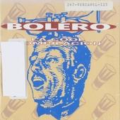 "Bolero : Una ""cool"" compilacion"