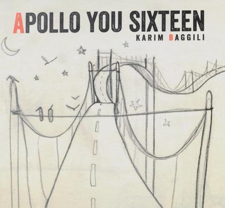 Apollo you sixteen