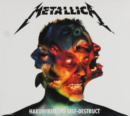 Hardwired to self-destruct