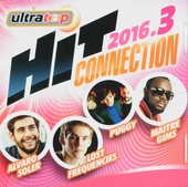 Hit connection 2016. 3