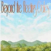 Beyond the fleeting gales