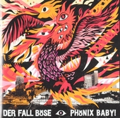 Phoenix baby!