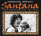 Transmission impossible : Legendary broadcasts from the 1970s-1980s