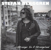 Stranger in a strangeland