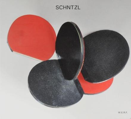Schntzl
