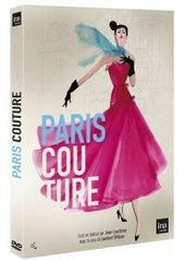 Paris couture : 1945-1968