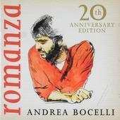 Romanza : 20th anniversary edition