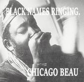 Black names ringing
