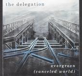 Evergreen : Canceled world