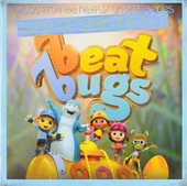Beat bugs : Best of season 1+2