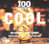 100 hits cool : 100 essential suave sounds