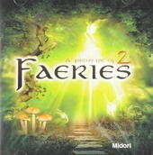 A promise of faeries. vol.2