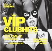 VIP clubhits. vol.1