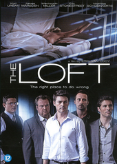 The Loft [Amerikaanse cast]